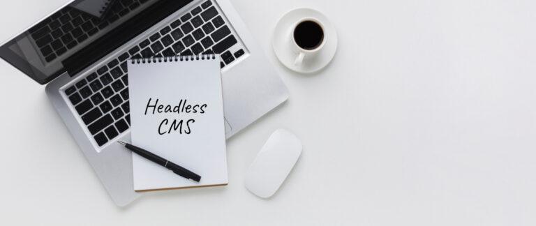 Why is headless CMS the future of web development? Comparison of Headless CMS systems
