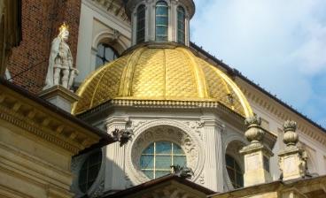 Church Kraków
