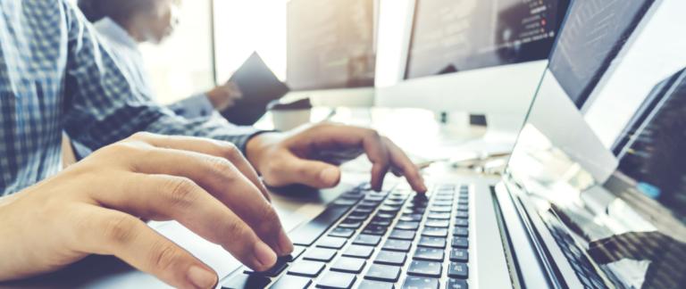 Top 10 Web Development Frameworks To Consider In 2021