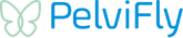 PelviFly logo