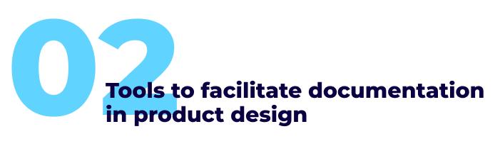 product design tools 2